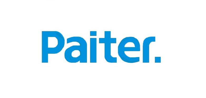 Paiter