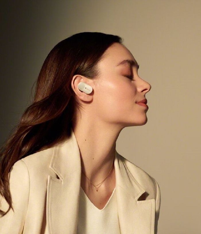 Earbud & In-Ear Headphones