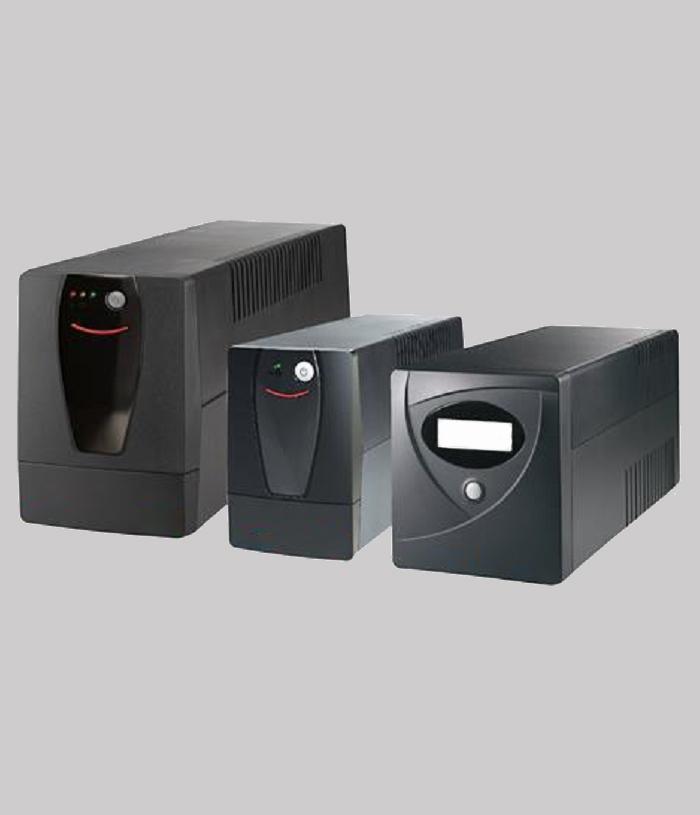 Uninterruptable Power Supplies (UPS)