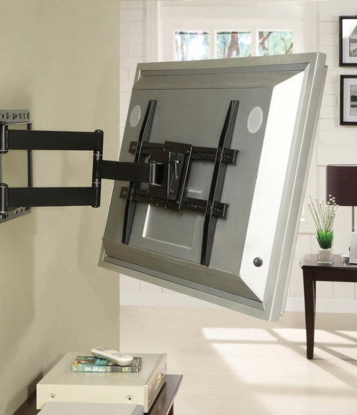 TV Ceiling & Wall Mounts