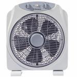 Westinghouse Electronic Table Fan Ventilator 12 Inches 40 Watt - WSFD80