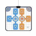 X-Treme Dance Pad for Nintendo WII Console - GA174
