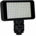 Video Light 150 LED Dimmable Lamp Rechargeable for Sony Camera DV Camcorder - VL011