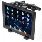 Holder Universal PAD Clip for Car - 03HD03