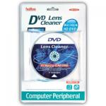 Halloa Blu-Ray / HD DVD Lens Cleaner - HN3102