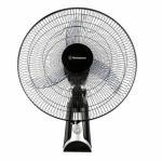Westinghouse Wall Mount Fan Ventilator 18 Inches 55 Watt - WSFW100